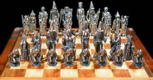 Best Chess Set Best Chess Sets List Of Chess Sets