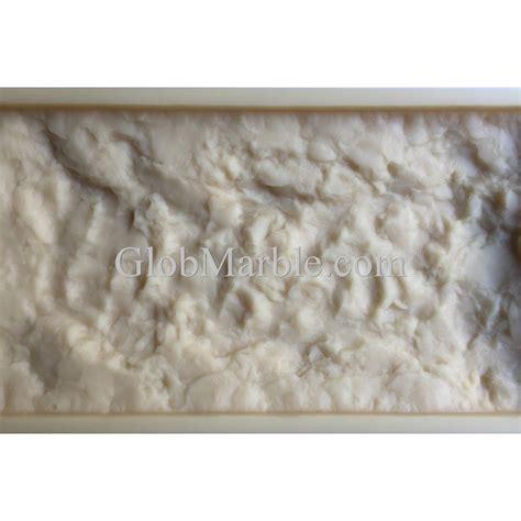 limestone ls limestone mold jerusalem ls 1201