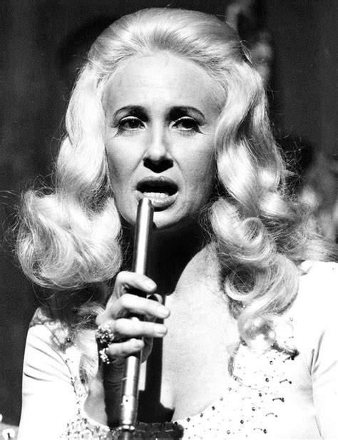 name of male country singer who died april 2016 41 best images about the life n times of tammy wynette on