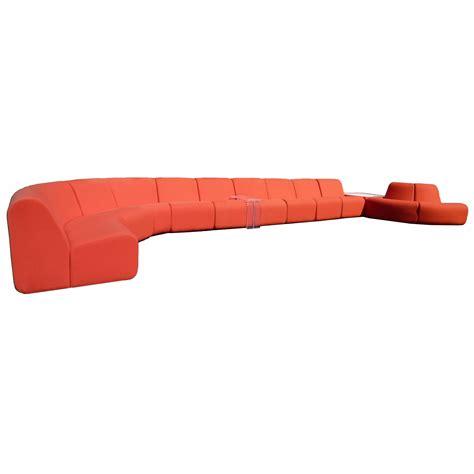 sofas for sale by owner sofas for sale by owner memorial day 2014