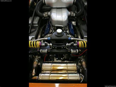 maserati mc12 engine edo maserati mc12 corsa 2007 picture 44 1024x768