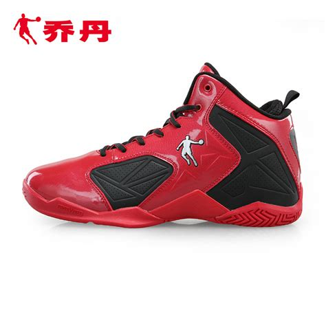 cheap sneakers from china buy wholesale jordans from china jordans