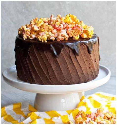 easy bake games secrets to decorating layer cakes 28 cake easy decorating ideas love these quick and