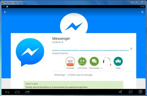 fb download for pc facebook messenger for pc windows 8 palgiiwal