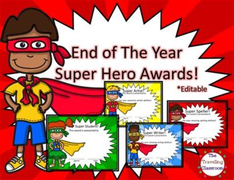 hero themes gallery manager 2379 best classroom decor and management images on