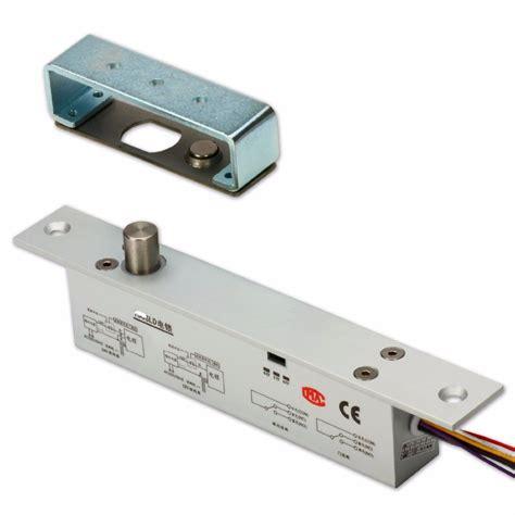 Drop Bolt Em Lock Pintu Termurah status electrical reviews shopping status electrical reviews on aliexpress