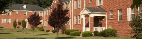 apartments for rent near washington dc kaywood gardens