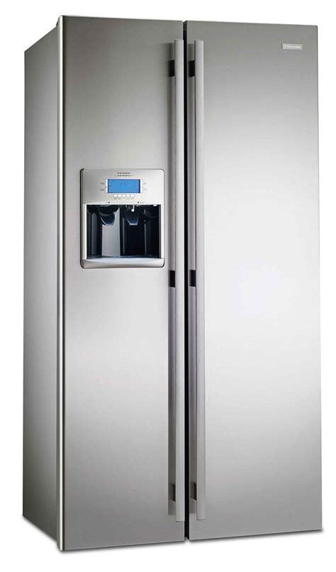 Best Brand Of Kitchen Cabinets by Electrolux Kitchen Refrigerator Ideas