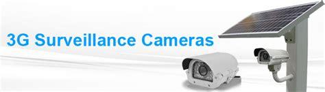 Cctv Gsm 3g 3g surveillance 3g cctv uk