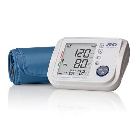 2015 at home blood pressure monitor
