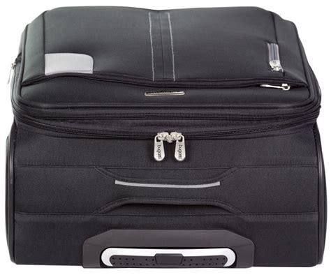 bugatti 3 luggage set bugatti 3 softside luggage set bugatti
