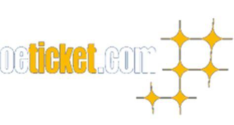 bank austria konzertkarten oeticket tickets f 252 r mehr als 75 000 events j 228 hrlich