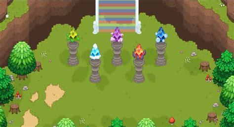 elemental gems prodigy math game wiki fandom powered