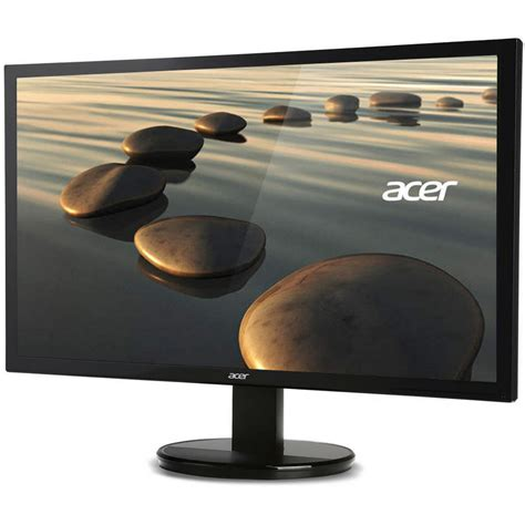 Led Acer 19 5 K202hql acer k202hql 19 5 quot led