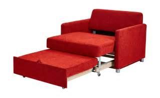 möbel sessel sessel mit schlaffunktion bestseller shop f 252 r m 246 bel und