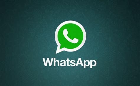 tutorial de whatsapp gratis para blackberry whatsapp para blackberry z10