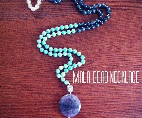 how many on a mala 17 best images about mala on tibetan