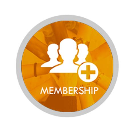 inner circle monthly membership the real estate goddess