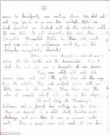 Osu Application Essay by Osu Application Essay Custom Writing Service An Striking Educational Alternative
