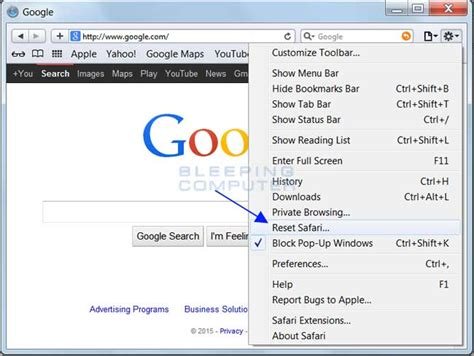 google images not opening when clicked safari remove the mp3 search engine chrome extension rank your