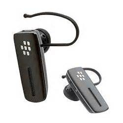 Headset Bluetooth Blackberry Z10 blackberry hs 500 bluetooth wireless headset