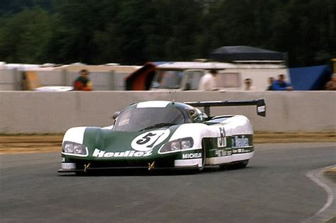 peugeot fastest car top 5 fastest le mans cars