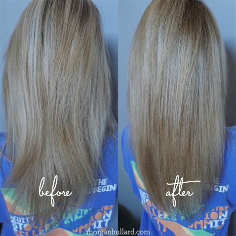 apple cider vinegar hair color all you need to about acv for hair acv for hair