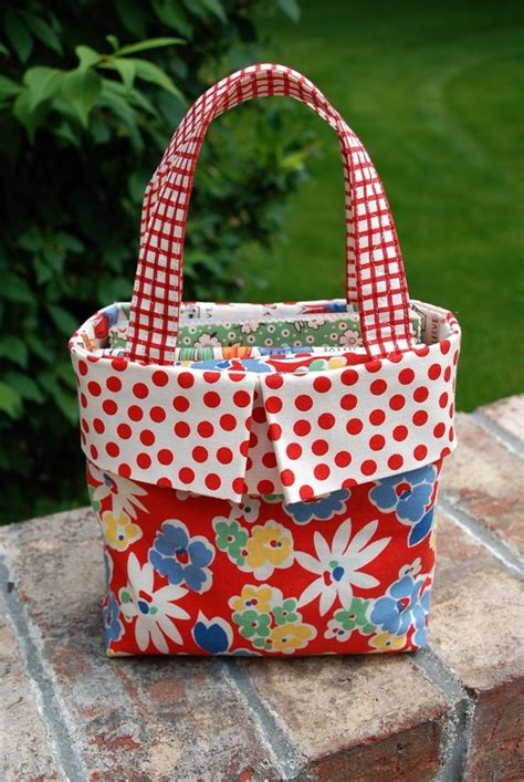 Handmade Handbags Tutorial - 2783 best handmade handbags images on couture