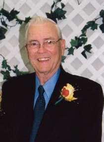 argie smith obituary freeman funeral home waynesboro chapel