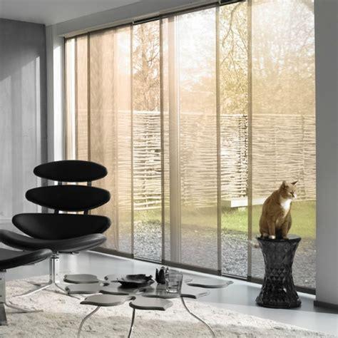 paneelgordijnen ikea 9x anti inkijk raamdecoratie laat de buren niet gluren