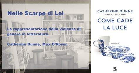 librerie universitarie firenze gender violence and literature in shoes event