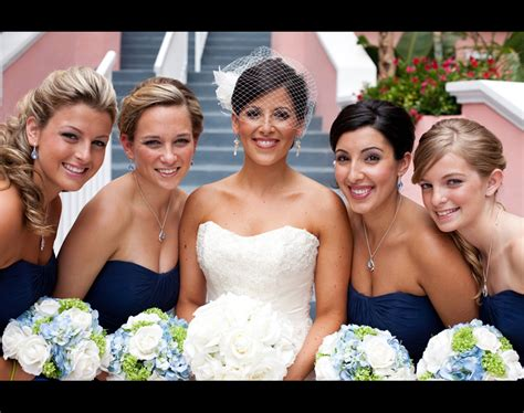 Wedding Hair And Makeup Ocala Fl by Wedding Hair And Makeup Ocala Fl Muse The Salon Hair Salon