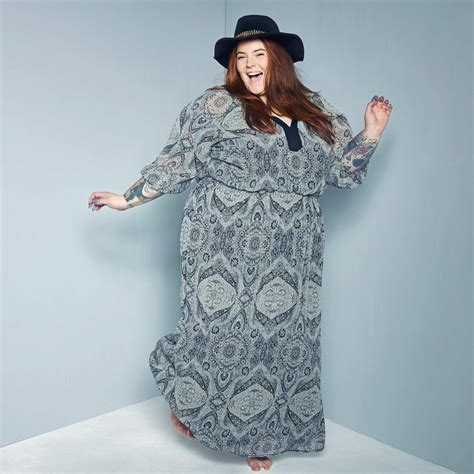 grande taille robe grande taille femme moderne photos de robes