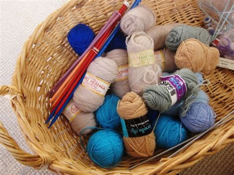 free wool for charity knitting knitting for charity patterns tips organizations to