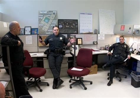 lapd special investigation section lapd rart s special problems unit careers police
