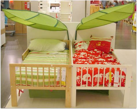 ikea childrens bed home design 85 stunning ikea white twin beds
