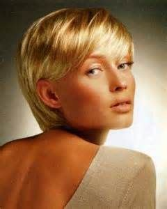 most over dine hairstyles 251 best hair images on pinterest