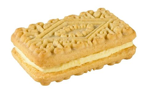 Old Home Interiors by Custard Cream Is Favoured Biscuit Of Young Brits Telegraph