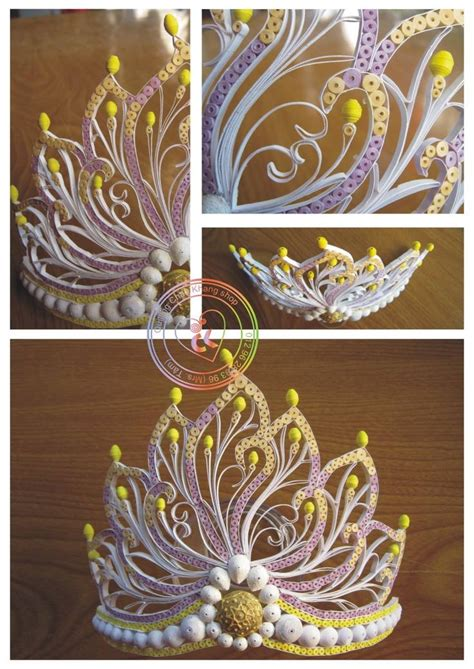 1461 best art of quilling images on pinterest quilling 1461 best art of quilling images on pinterest quilling