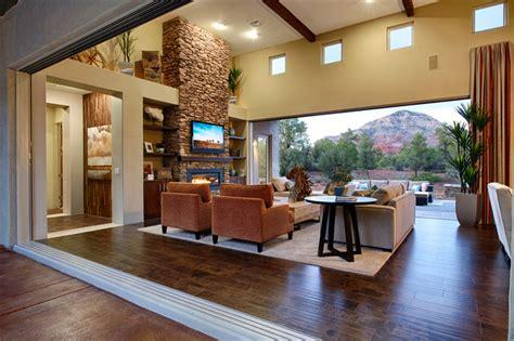 home decor az 28 images home decor inspiration from