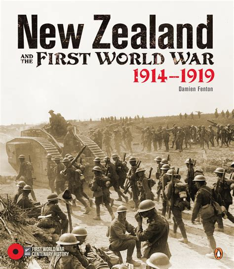libro my first world war new zealand and the first world war 1914 1919 penguin books new zealand