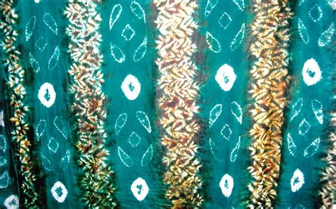 Kain Temun Kamen Katun Asli Kalimantan macam macam kain tenun tradisional asli indonesia