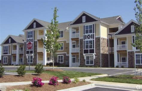 apartments in charlotte nc that accept section 8 53 section 8 charlotte nc phone number charlotte