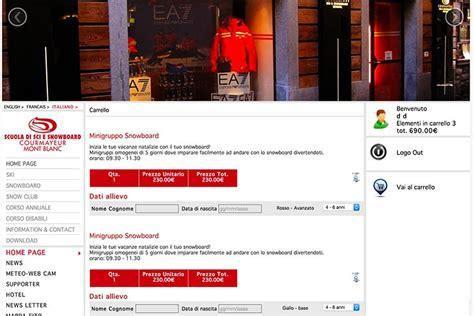 torino web sito dinamico torino web php torino seo torino e commerce