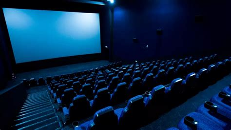 theaters studios react  potential theater mode