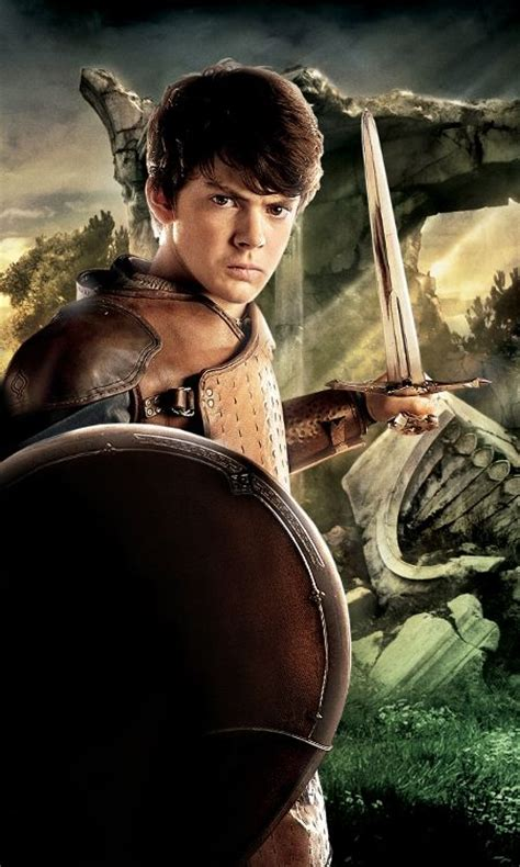 film like narnia edmund pevensie when i first watched the first narnia
