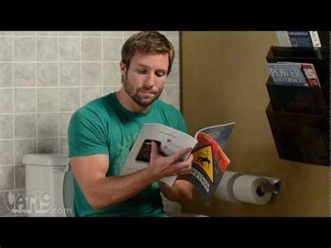 funny bathroom commercial funny poop spray commercial funnydog tv