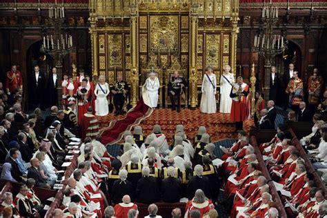 chambre du parlement royaume uni scandales 224 la chambre des l express