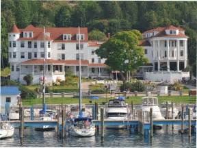 island house mackinac island book island house hotel mackinac island michigan hotels com