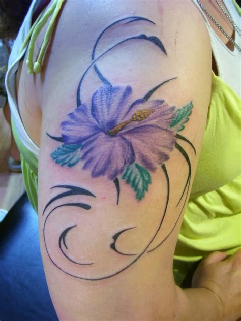 tattoo pictures of flowers modern universe fashions flower tattoo designs